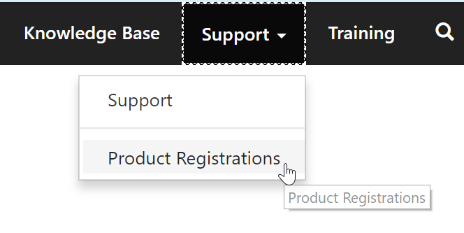 KA-10080-dynamics-crm-365-Data-Packager-How-To-Import-and-Execute