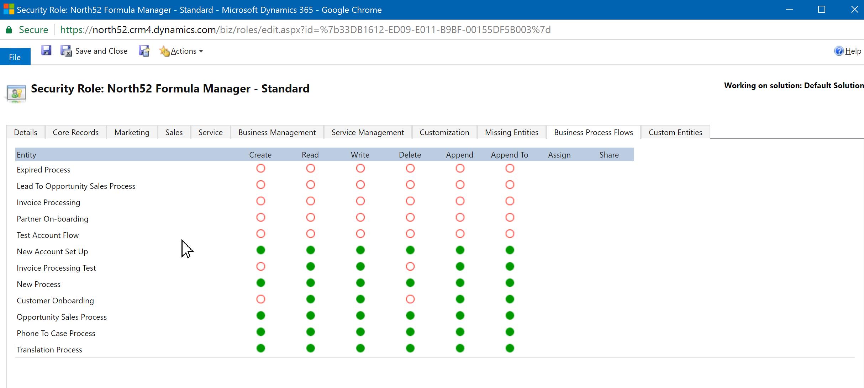 KA-02014-dynamics-crm-365-Known-Microsoft-issues-3-BPF