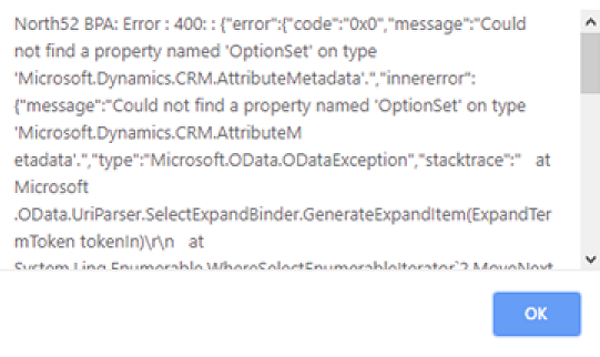 KA-10097-dynamics-crm-365-Known-Microsoft-issues-6-Release