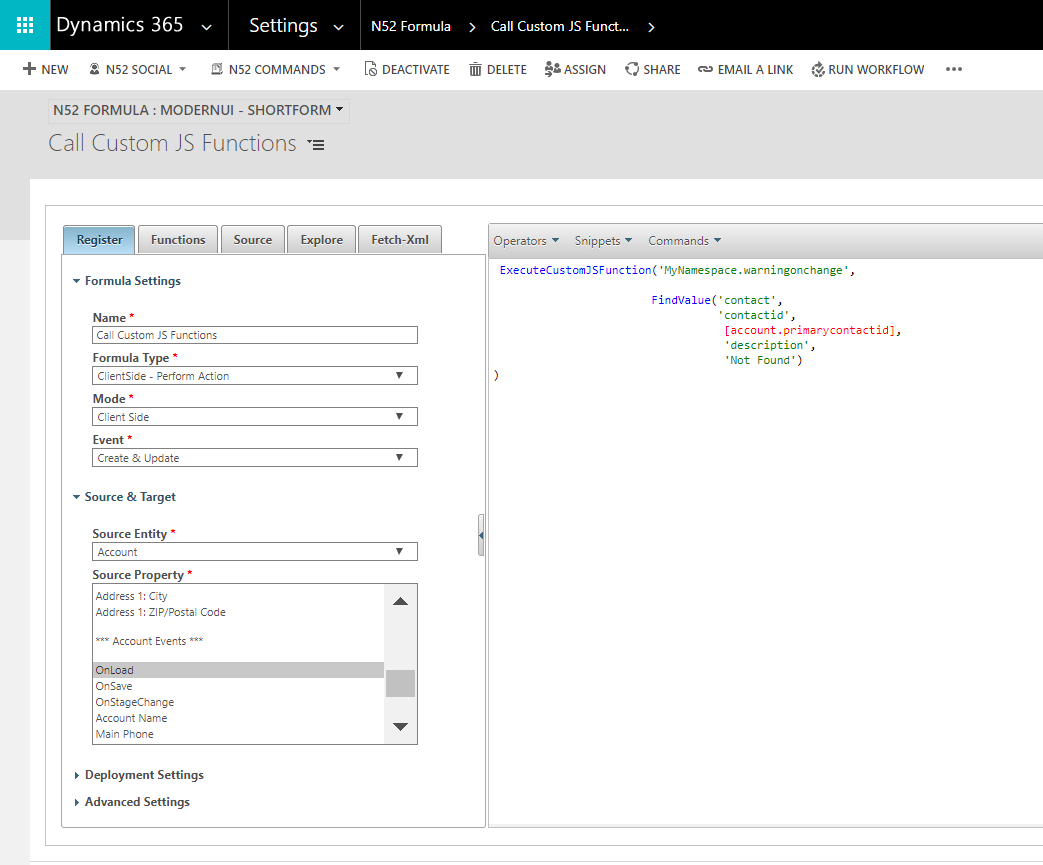 KA-02081-dynamics-crm-365-xRM-Formula-179-calling-Custom-JavaScript