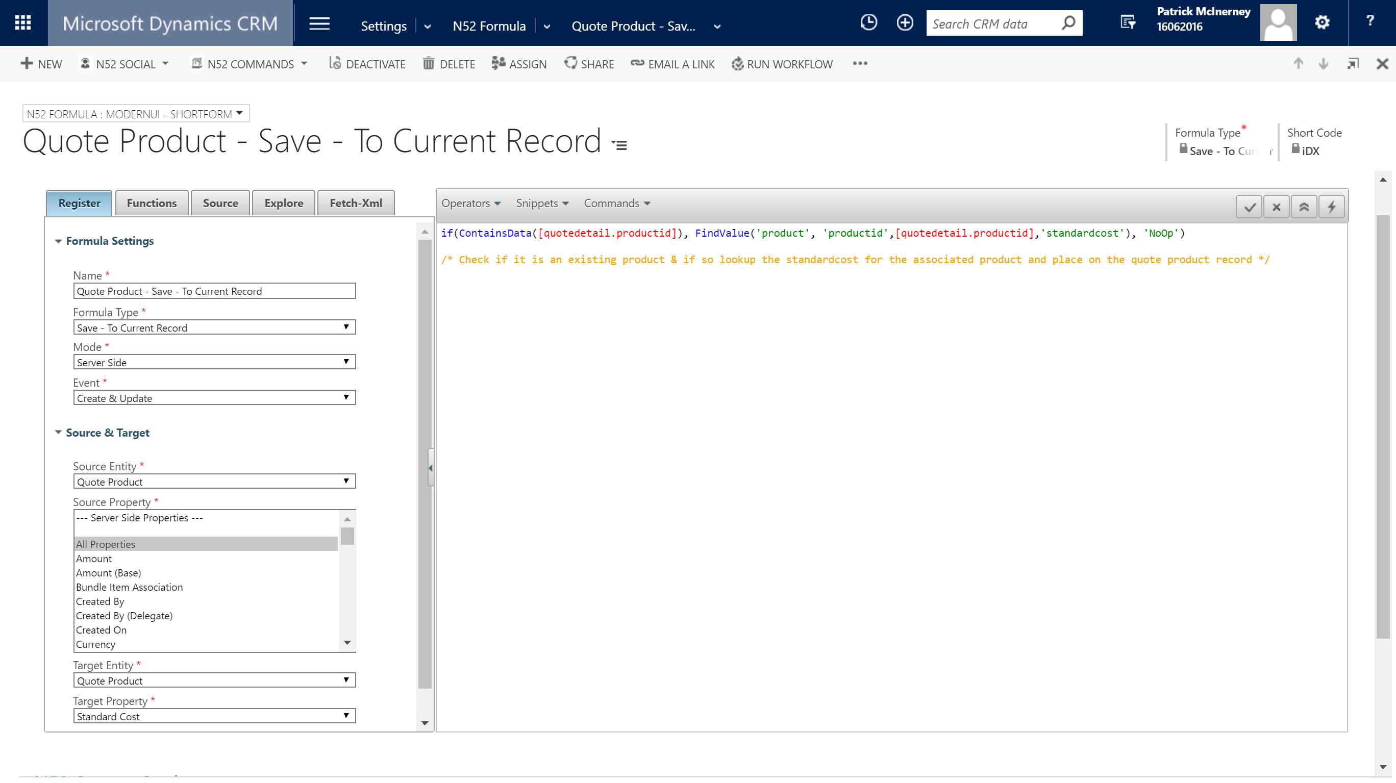 KA-01025-dynamics-crm-365-xRM-Formula-021-Copy-Field-from