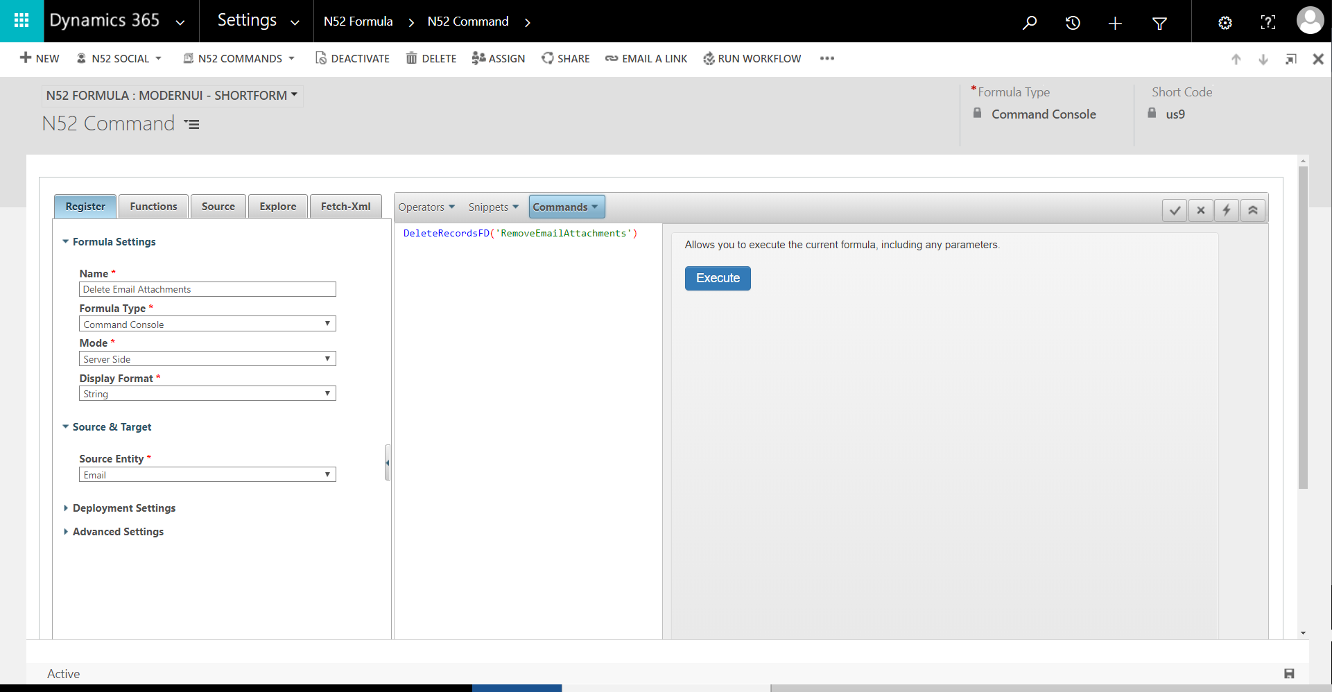 crm show pdf attachment in portal