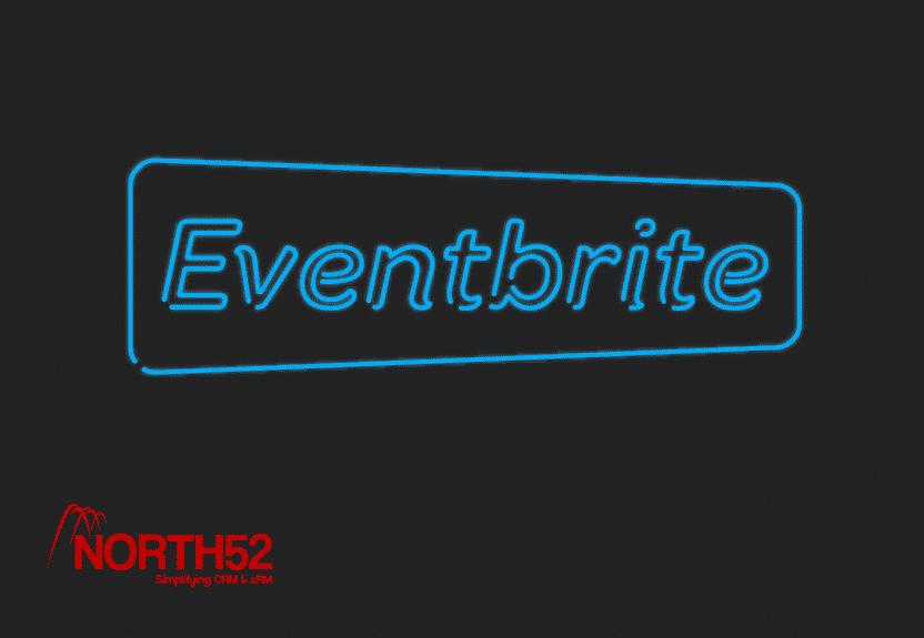 Eventbrite App Splash