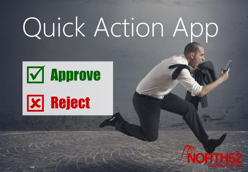 quick-action-splash